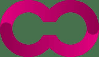 株式会社シャンクレール Chane-Claire, Co.,Ltd.