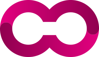 株式会社シャンクレール|Chane-Claire, Co.,Ltd.